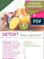 7-receitas-detox.pdf