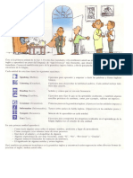 2534815-Curso-de-ingles-BBC-English-01.pdf