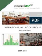 Vibrations&Acoustique_1.pdf
