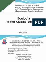 Apresentação sobre Eutrofização.pptx
