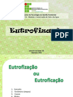 Aula 37 38 - Eutrofizacao.pptx