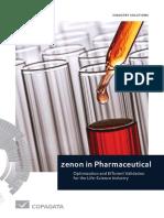Pharma Zenon BR En