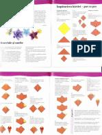 Flori-Origami.pdf