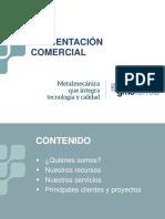 Presentación GMC Ferrea-1016