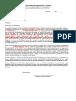 Dhmont-fovipol Modelocarta Fianza 123