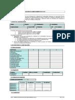 Memoria-Tecnica-Instalacion-GLP-rev-2.doc
