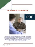 1.-Tecnicas_de_entrevista_5