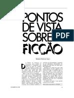 SCHWARZ, Roberto (Org.) - Pontos de vista da ficção.pdf