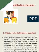 Las Habilidades Sociales 1200032122120303 2