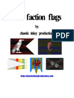 10_Faction_Flags.pdf