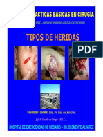 Heridas.pdf