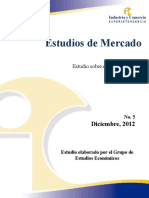EstudiosectorialCafe.pdf