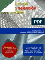 diyselecciondemateriales-141125132335-conversion-gate01.pdf