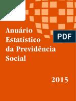 AEPS 2015 - PREVIDENCIA SOCIAL.pdf