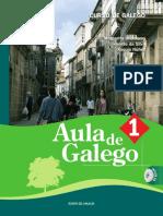 celga1.pdf