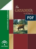 FOLLETO GANADERIA ECOLOGICA.pdf