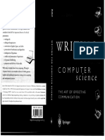 Writing_for_Computer_Science_Zobel.pdf