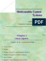 Multivariable_chapter1