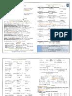 Formulario - EST - OChP UBB.pdf