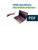 itautec w7535 - clevo 6-71-w24h0-d02a gp.pdf