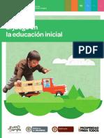 men juego.pdf