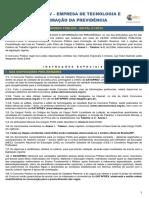 Edital Dataprev2016.pdf