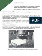 fabricacion ladrillo refractario.pdf
