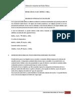 122061779-Obtencion-de-acido-nitrico.pdf