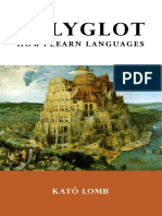 lomb-2nd-Ed.pdf