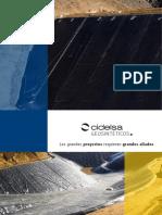 Brochure_geosinteticos__2017.pdf