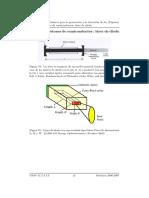 figuras_laser_01.pdf