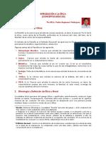 UT 01 La Etica Introducción PBV Vers2 Cm
