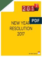 New Year Resolution 2017.pdf-2.pdf