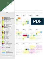 Bm Calendar 15-16