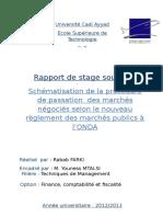 final report R.F.doc