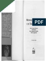 MARQUES Metodologia da Pesquisa e do Trabalho Cientifico - metodologia cientifica - UCDB.pdf