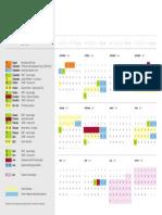 Bm Calendar 16-17
