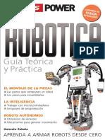 Aprende armar robots desde cero.pdf