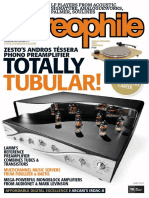 Stereophile - July 2017.pdf
