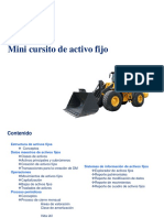 Curso_de_Activos_fijos.pptx