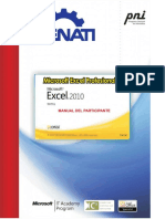 Manual_-_Excel_Profesional[1].pdf