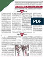 np_efp_25 TALLER PLAGUICIDAS.pdf