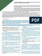 Diretriz de prática clínica para o uso de agentes antimicrobianos em pacientes neutropênicos com câncer.pdf