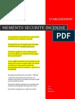 1_memento_securite_incendie_generaliste__076902900_0848_22062014.pdf