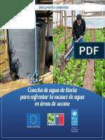 undp_cl_medioambiente_Cosecha-agua-lluvia.pdf