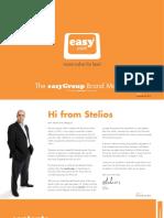 easy_jet.pdf