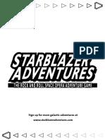 Starblazer Adventures - Core Rules.pdf