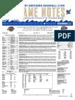 8.3.17 vs. JAX Game Notes.pdf