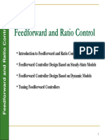 Feedforward and Ratio Control.pdf