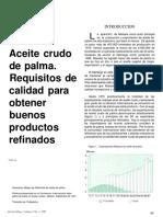 354-354-1-PB.pdf